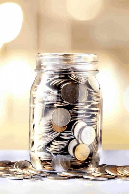 7 Smart Ways to Build Emergency Savings Fast